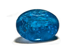 Apatite Mineral Definition Properties and Pictures