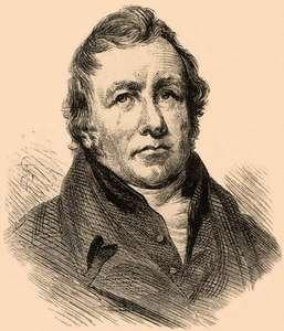 John Playfair